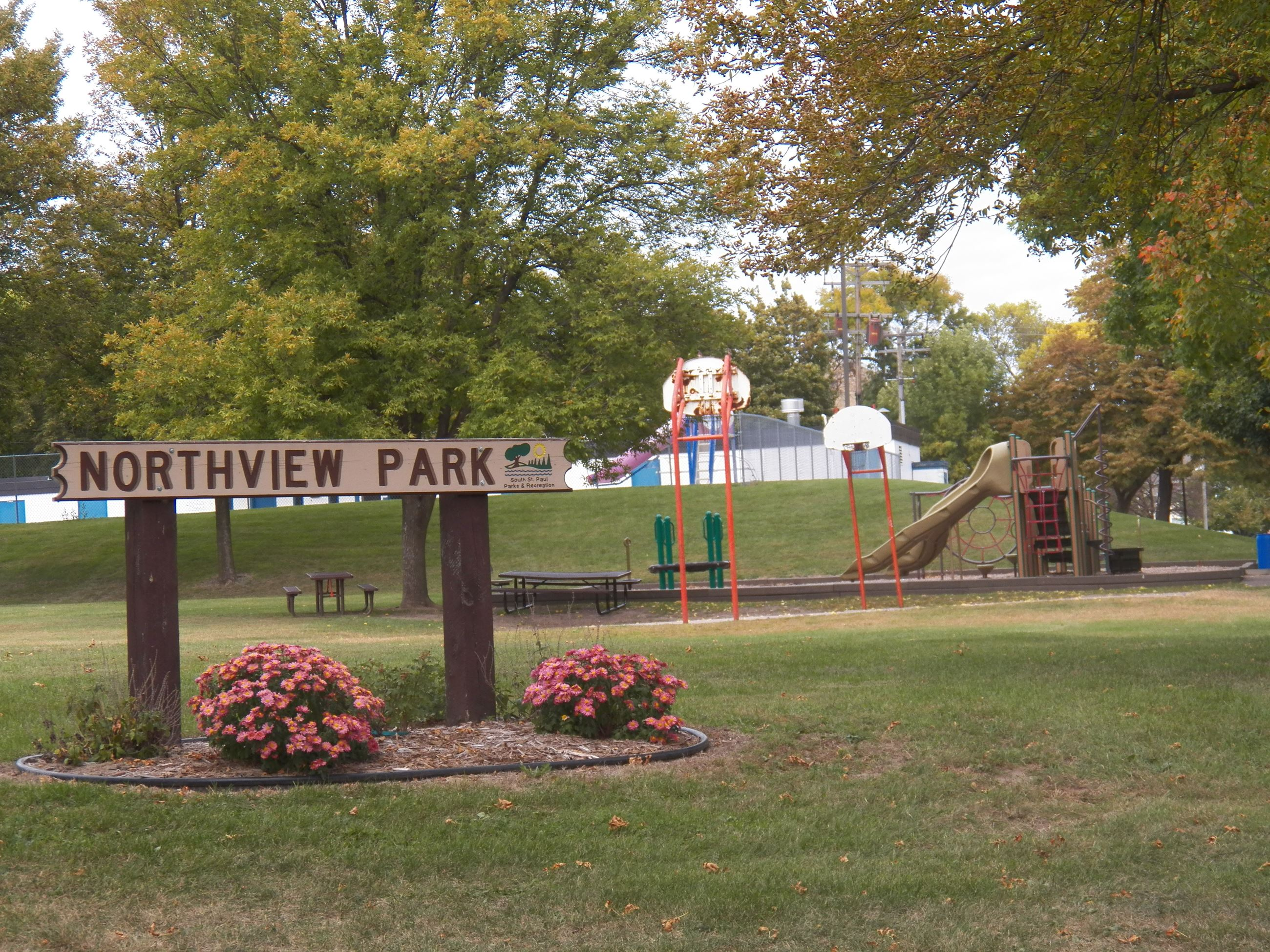 Northview Park