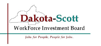 Dakota-Scott Logo