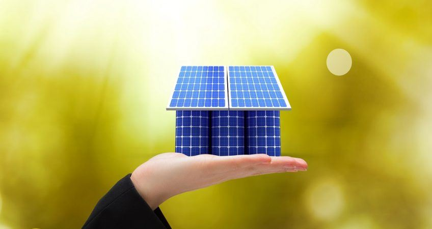 POWER-YOUR-HOME-WITH-SOLAR-POWER-PRODUCTS-nxenhm4vd852lyvsmro1l4wqh04wyu79vqfuhpvatw