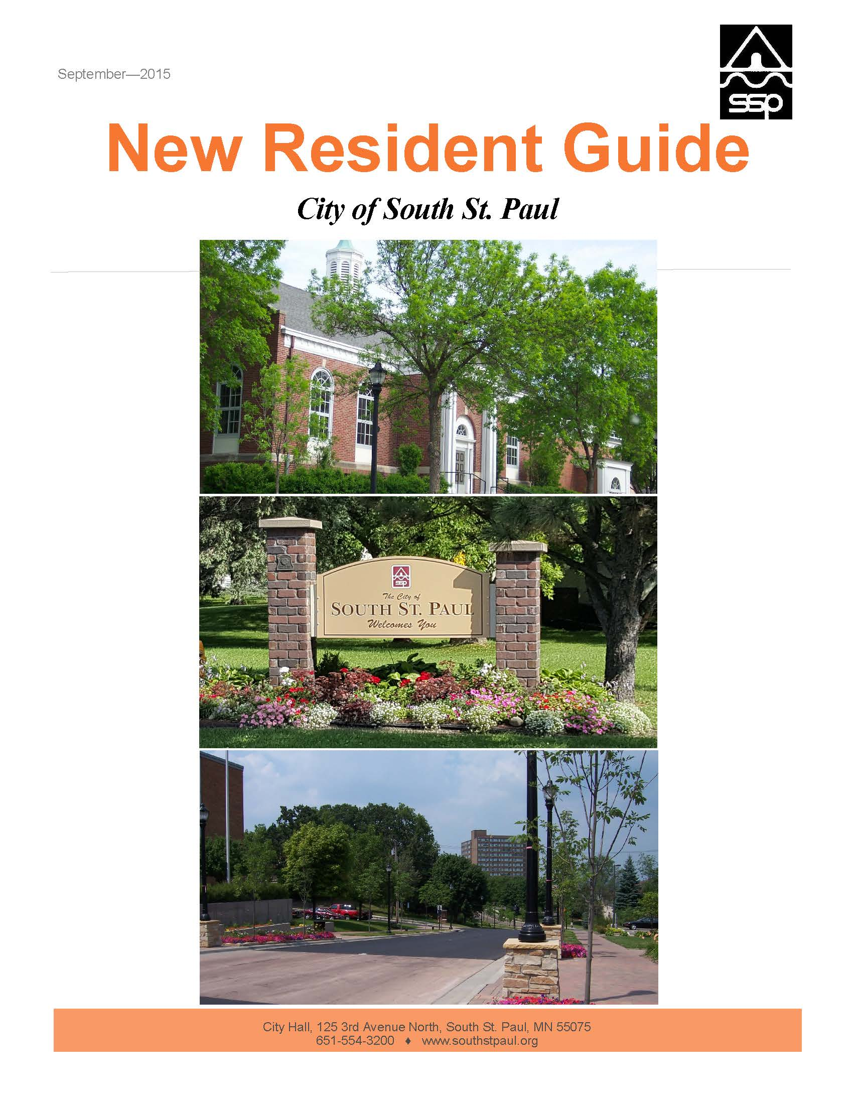 New Resident Guide_Cover.jpg
